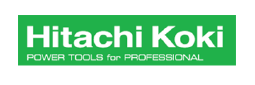 Hitachi koki