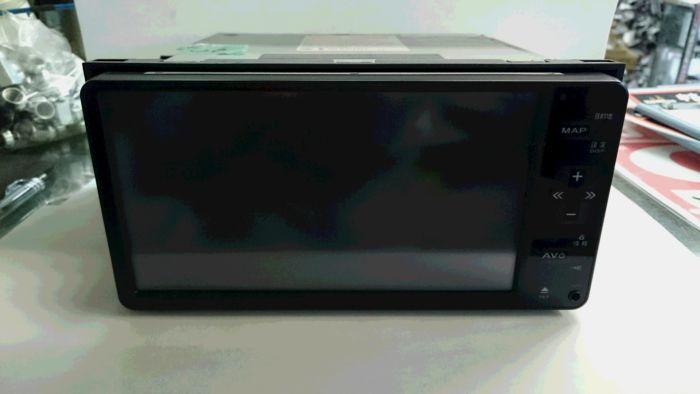 トヨタ 純正ナビ NHDT-W60G